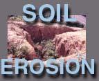 erosion_logo1.jpg (13606 bytes)